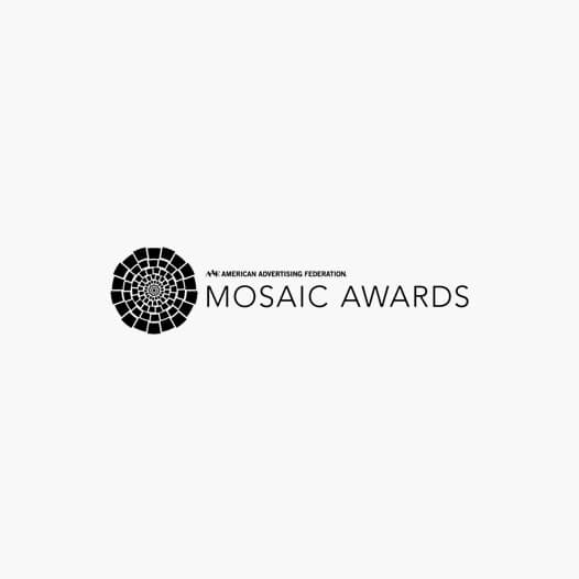 MOSAIC-Awards