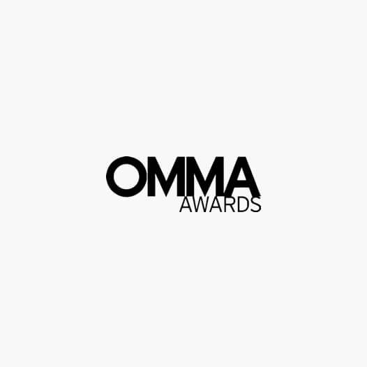 OMMA -Awards