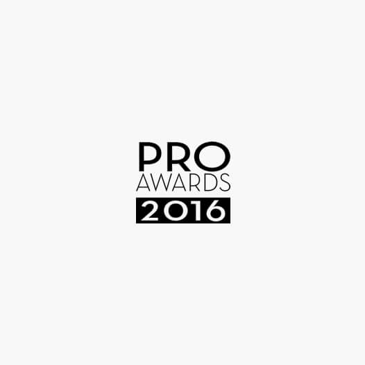 ProAwards -Awards