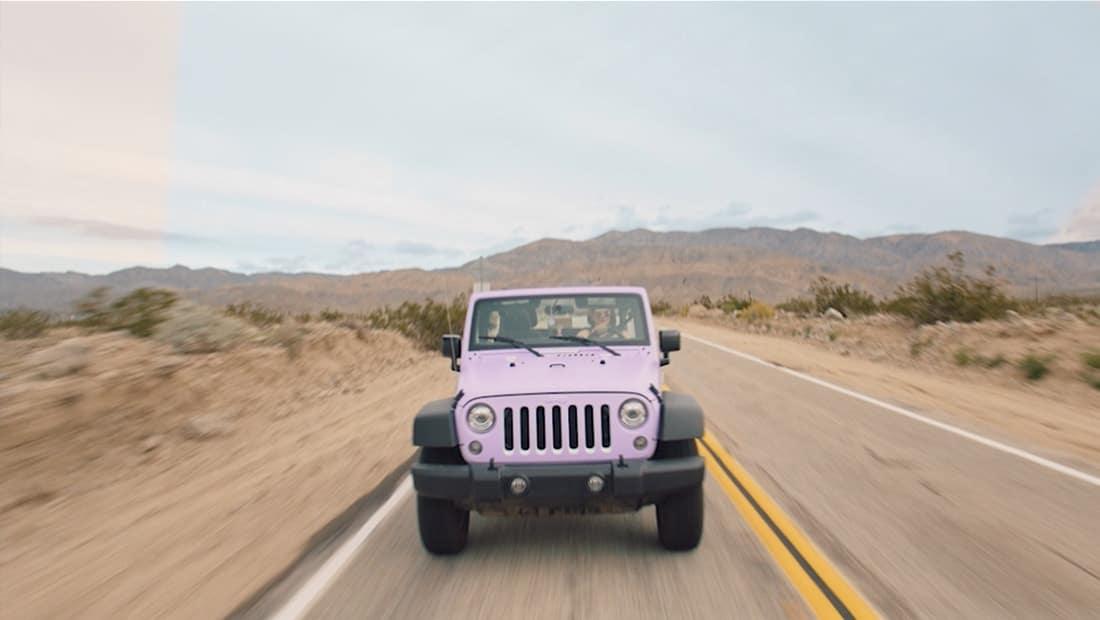 dia_cover-jeep-min