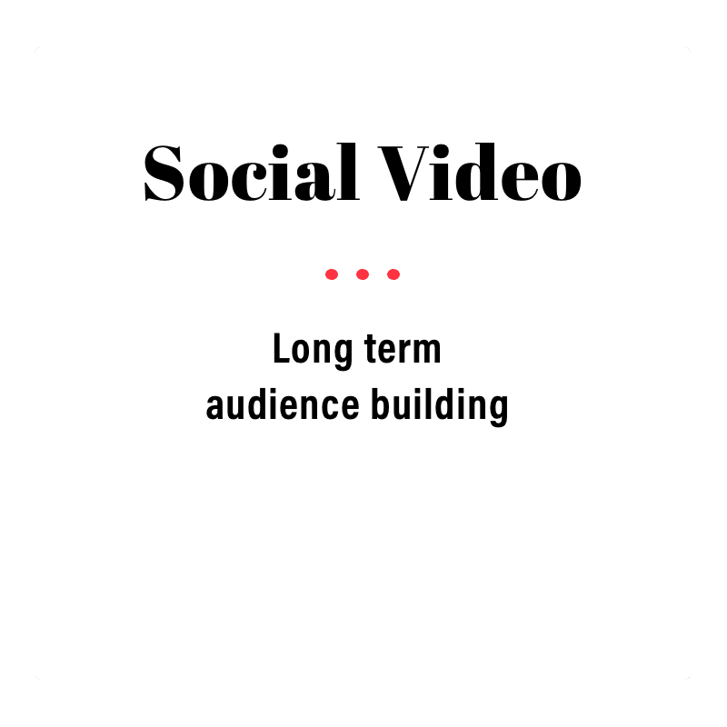 social_video
