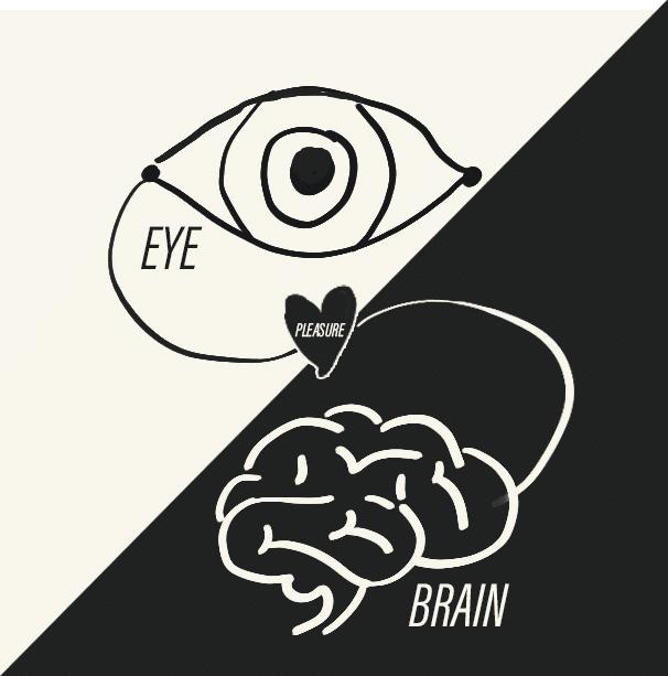 DRTV brain