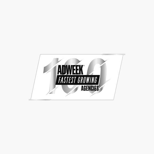 adweek-agencies-min (1)
