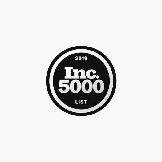 inc-5000-min