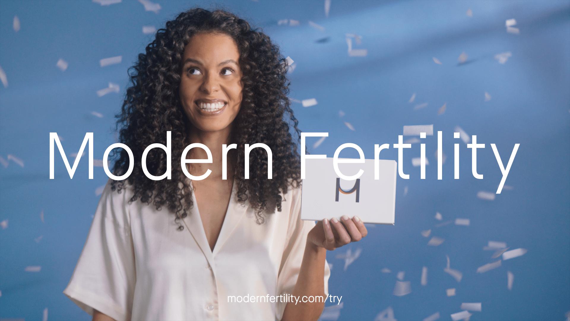 ModernFertility-Stills02