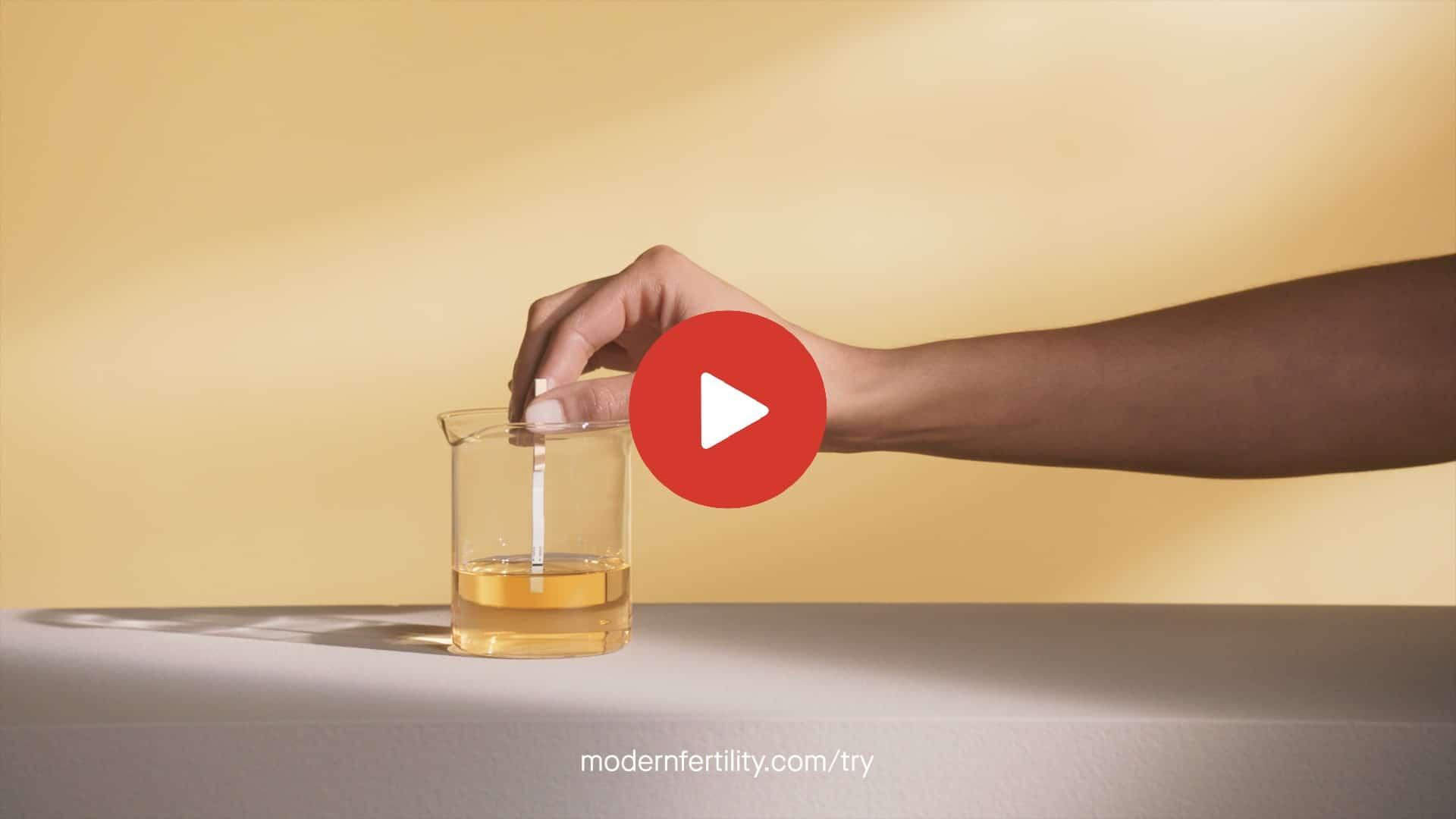 ModernFertility_poster